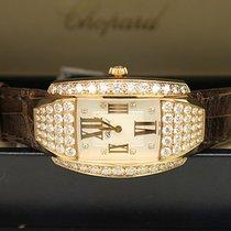 Chopard La Strada mit 4,23ct Diamant FC Rosegold