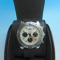 Breitling CHRONOMAT AIRBORNE 30 ANNIVERSAIRE
