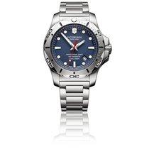 Victorinox Swiss Army Victorinox INOX Diver Pro Bleue 241781