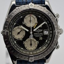 Breitling Longitude, Ref. A20348, Bj. 2000