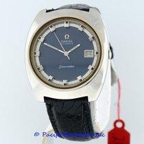 歐米茄 (Omega) Seamaster Vintage Men's Watch