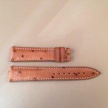 Cinturino Watch strap Bracelet Jaeger le Coultre Reverso big size