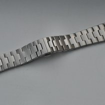 Panerai Luminor OEM 24mm Bracelet PAV00677