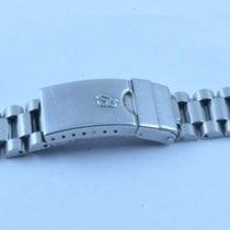 Breitling Professional 1 Vintage Pluton Armband Rar 20mm