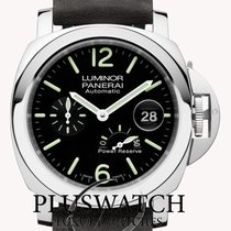 Panerai Luminor Power Reserve Automatic 44mm PAM01090