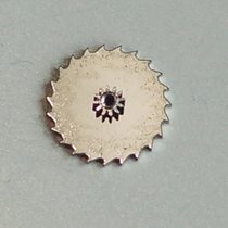 Rolex CAL. 3135