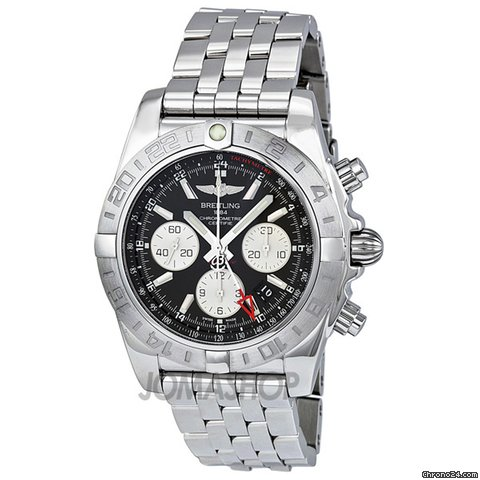 breitling aviator watch prices  breitling-mens-watch