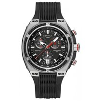 Certina DS Eagle GMT Chronograph C023.739.27.051.00