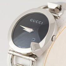 Gucci Chiodo