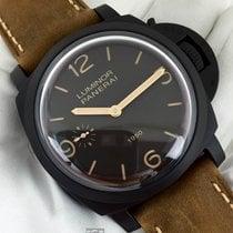 Panerai Luminor Composite 1950 3 Days Limited Edition PAM 375