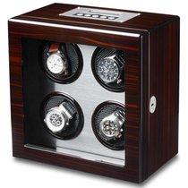 Rothenschild Uhrenbeweger [4] Dresden RS-2318-MCS