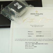 Patek Philippe 5712/1A