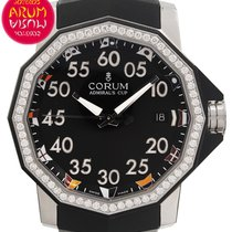 Corum Admiral Cup