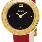 Fendi My Way F354421073