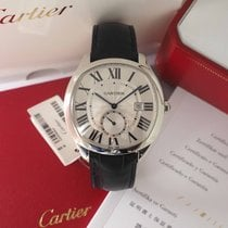 """Cartier Drive Ref. WSNM0004 """"New"""""""