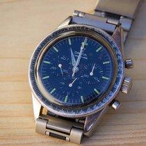 Omega Speedmaster Pre MOON Cronograph 1962