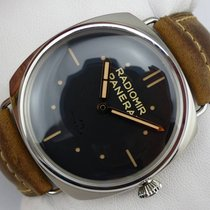 Panerai Radiomir S.L.C. 3 Days 47mm - PAM 425