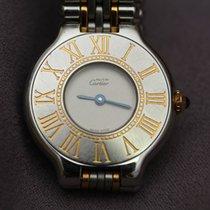 까르띠에 (Cartier) Must De 21