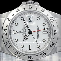 Rolex Explorer II  Watch  16570