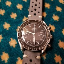 Omega Speedmaster Reduced 3510.50 Mint Condition