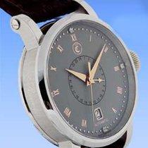 Churpfälzische Uhrenmanufaktur Duotime