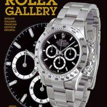 Rolex Daytona gallery