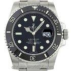 Ρολεξ (Rolex) Submariner Date Ref. 116610 LN