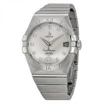 Omega Men's 12310382152001 Constellation Watch