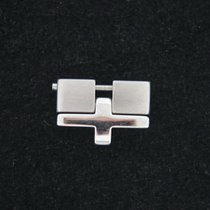 Raymond Weil Parsifal Link Steel 18mm