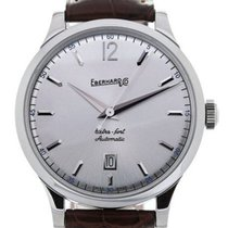 Eberhard & Co. Extra-Fort Automatic 40