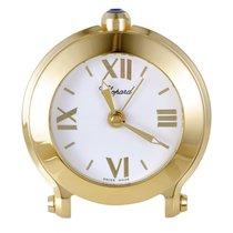 Chopard Happy Sport Alarm Clock 95020-0027