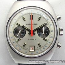 Breitling Datora Chronograph vintage 592