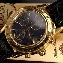 Girard Perregaux - Olimpico 1992 - Limited Edition - 1030 -...