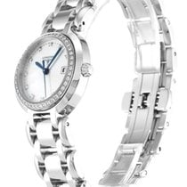 Longines Primaluna - 26,5mm Lady Watch L81100876