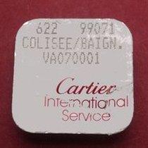 Cartier Krone VA070001, 16-lappig, Techn. Ref.: 0122, 0126,...