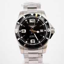 浪琴 (Longines) HydroConquest Gents Large Automatik 41mm