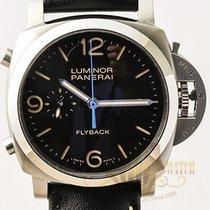 沛納海 (Panerai) 沛納海PANERAI Luminor1950 3Day pam524