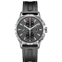 Hamilton Broadway Automatik Chronograph 43mm H43516731