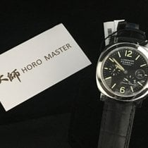 パネライ (Panerai) Horomaster-pam90 Luminor Power Reserve 44MM