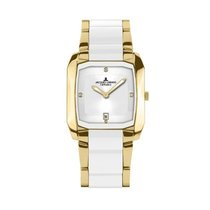 Jacques Lemans High Tech Ceramic Dublin 1-1389G
