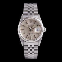 Rolex Datejust Ref. 16234 (RO3413)