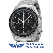 Omega SPEEDMASTER MOONWATCH PROFESSIONAL 42 MM Ref. 311.30.42....