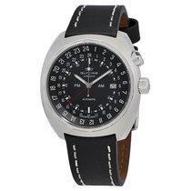 Glycine Airman SST GMT Automatic Men's Watch