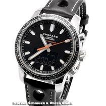 Chopard Grand Prix de Monaco Historique Time Attack MF