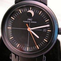 IWC Porsche Design