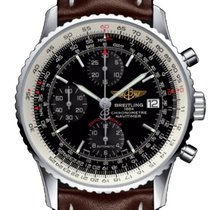 Breitling Navitimer Heritage A1332412/BF27