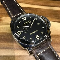 Panerai Luminor Marina 1950 3 Days PAM 359 [2016]
