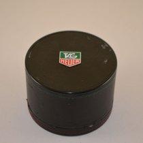 TAG Heuer Box Rar Uhrenbox Watch Box Case 3