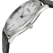 Jaeger-LeCoultre Master Ultra Thin Date