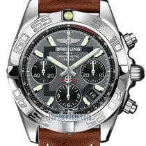 Breitling Chronomat 41 ab014012/f554/426x